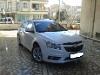 Fotoğraf Chevrolet Cruze 1.6 Sport Plus