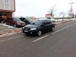 Fotoğraf Renault Megane 1.5 dci extreme hatasiz orji̇nal