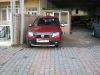 Fotoğraf Dacia Sandero 1.5 dci stepway sade ve ori̇ji̇nal