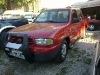 Fotoğraf Mazda Pickup çift kabin