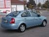 Fotoğraf Hyundai Accent 1.6 era cvvt select en ful paket...