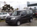 Fiat Doblo 1.3 Multijet ACTIVE 2006 – 57.151TL