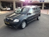 Fotoğraf Kaya Motors Dacia Mcv Amb 1.5 Dci