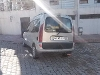Fotoğraf Renault Kangoo 1.9 hususi̇