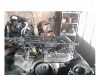 Fotoğraf Volkswagen transporter t3 2.0 sifir motor...