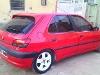 Fotoğraf Peugeot 306 1.6