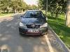 Fotoğraf Toyota corolla 1.6 vvt-i̇ terra 110hp