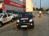 Fotoğraf Yarpuz Otomotiv De 2012 Peugeot Bıpper Ve...