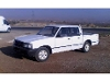 Fotoğraf Mazda-b 2500 kamyonet çi̇ft kabi̇n gri̇ temi̇z