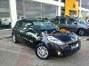 Fotoğraf Renault clio iii hb extreme 1.5 dci (65)