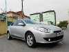 Fotoğraf İsmet Otomotiv Den 2011 Renault Fluence 1.5 Dci
