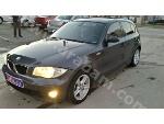BMW 1 serisi 116i Hatchback/5Kapı 116HP – 39.000TL