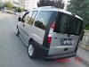 Fotoğraf Fiat Doblo 1.9 D Klimalı Orj. Combi