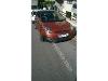 Fotoğraf Ford Fiesta 1.4 TDCi Comfort