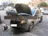Fotoğraf Renault symbol touch 1.5 dci 2012 model az...