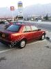Fotoğraf Suzuki Swift, 1300cc, Benzin, Full evrak