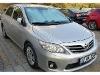 Fotoğraf Toyota Corolla Sedan 1.4 D-4D Comfort