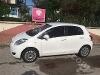 Fotoğraf Toyota Yaris Terra Sporty 2011