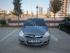 Fotoğraf Opel Astra Sedan 1.6 Enjoy Plus