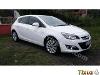 Fotoğraf Opel Astra 1.3 CDTi Cosmo