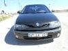 Fotoğraf Renault Laguna 2.0 RXE Lpgli