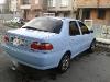 Fotoğraf Fiat Albea 1.2 Active