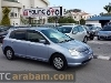 Fotoğraf Honda civic 1.5 EL Otomobil İlanı: 128987...