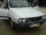 Fotoğraf Renault R 12 Toros