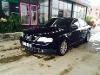 Fotoğraf Audi A6 2.4 V6