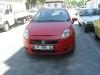 Fotoğraf Fiat Punto 1.3 Multijet