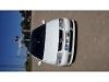 Fotoğraf Volkswagen Polo 1.6 acil satılık modifiyeli