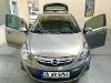 Fotoğraf Opel Corsa 1.2 i Twinport Active 15