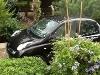 Fotoğraf Nissan Micra 1.2 Passion+ SV7 Otomatik