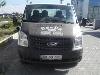 Fotoğraf Ford Transit Kamyonet 330s 125ps