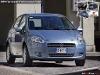 Fotoğraf Fiat grande punto di̇zel multi̇jet adrese...
