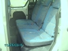 Fotoğraf Ford - Transit Connect K210 S 1.8 TDCi Deluxe
