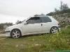 Fotoğraf Peugeot 106 XR