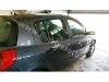 Fotoğraf Renault Clio 1.2 16V Authentique