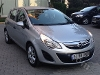 Fotoğraf Opel Corsa 1.4 Essentia 2012 Tam Otomatik Vites...