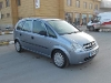 Fotoğraf Opel Meriva 1.6 Essentia