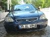 Fotoğraf Honda Civic 1.4 iS (2000)