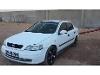 Fotoğraf Opel Astra 1.6 Comfort Sahibinden