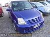 Fotoğraf HONDA Capa Otomobil İlanı: 79197 Hatchback
