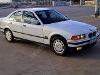 Fotoğraf BMW 3 Serisi 3.16i (1996)
