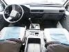Fotoğraf Acil Takaslı Sahibinden Hususi Mitsubishi L300...