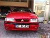 Fotoğraf Opel Vectra - 2.0 Gls