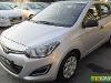 Fotoğraf Hyundai i20 2014 Model 26.010KM'de Benzin...