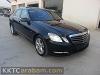 Fotoğraf MERCEDES E Serisi 350 CDI Otomobil İlanı: 84226...