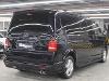 Fotoğraf Volkswagen - Caravelle