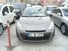 Fotoğraf Renault Clio 1.5 dCi Authentique Edition (2012)